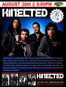 kinected-flyer830