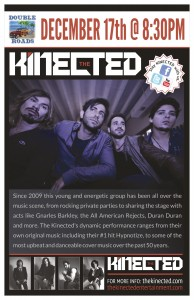 kinected-flyer1217dr-copy